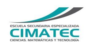 CIMATEC