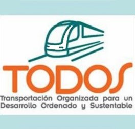 TODOS7