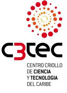 logo C3Tec nuevo