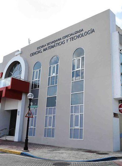 20200919  Fotos para presentación virtual de CIMATEC en Caguas.  Foto por Ingrid Torres